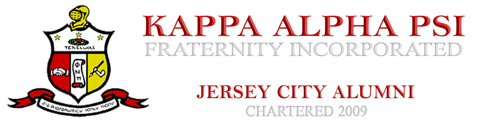 Jersey City Nupes